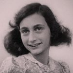 The Ann Frank House