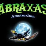 Coffeeshops of Amsterdam: Abraxas