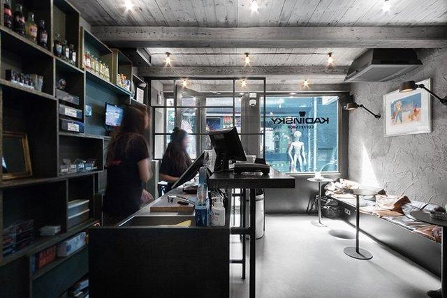 Kandinsky-Zoutsteeg-Coffeeshop-Amsterdam-Weed-Recommend