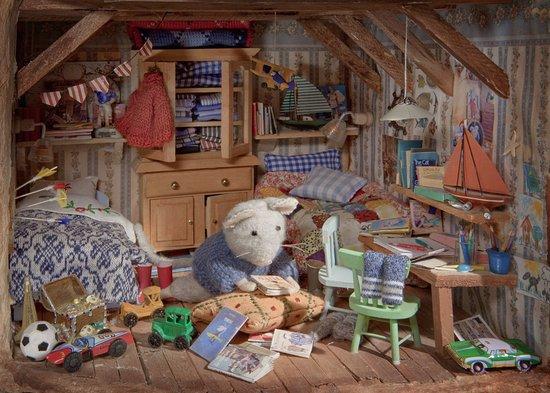 sams-bedroom