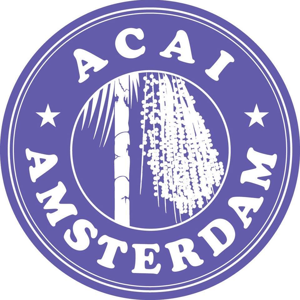 ACAI Ams logo